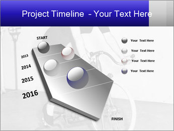 0000072065 PowerPoint Templates - Slide 26