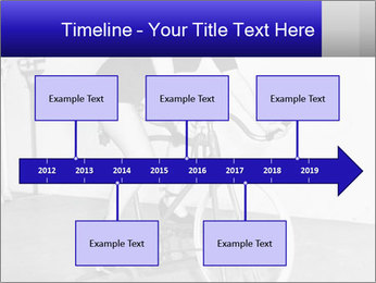 0000072065 PowerPoint Template - Slide 28