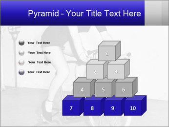 0000072065 PowerPoint Templates - Slide 31