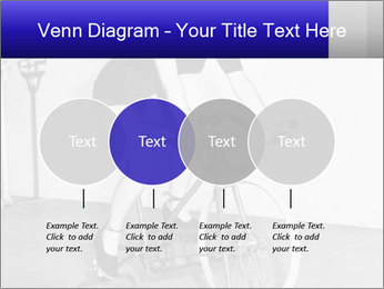 0000072065 PowerPoint Templates - Slide 32
