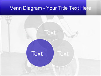 0000072065 PowerPoint Template - Slide 33