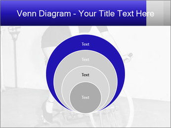 0000072065 PowerPoint Templates - Slide 34