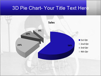 0000072065 PowerPoint Templates - Slide 35