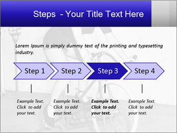 0000072065 PowerPoint Templates - Slide 4