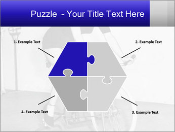 0000072065 PowerPoint Templates - Slide 40