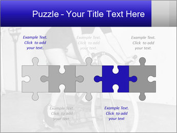 0000072065 PowerPoint Templates - Slide 41