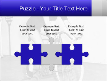 0000072065 PowerPoint Templates - Slide 42
