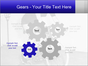 0000072065 PowerPoint Templates - Slide 47