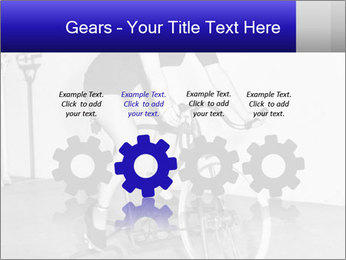 0000072065 PowerPoint Templates - Slide 48