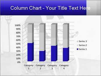 0000072065 PowerPoint Templates - Slide 50