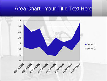 0000072065 PowerPoint Templates - Slide 53