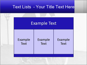 0000072065 PowerPoint Templates - Slide 59