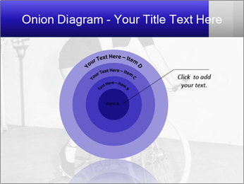 0000072065 PowerPoint Templates - Slide 61