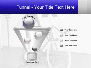 0000072065 PowerPoint Templates - Slide 63
