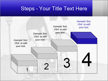 0000072065 PowerPoint Templates - Slide 64
