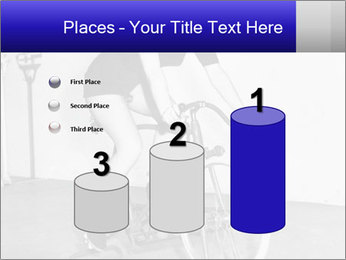 0000072065 PowerPoint Templates - Slide 65