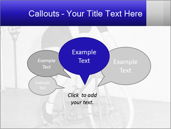 0000072065 PowerPoint Templates - Slide 73