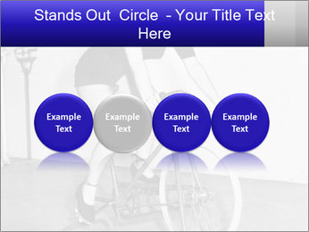 0000072065 PowerPoint Template - Slide 76