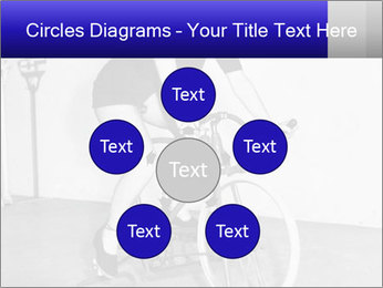 0000072065 PowerPoint Templates - Slide 78