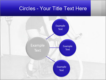 0000072065 PowerPoint Templates - Slide 79