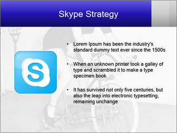 0000072065 PowerPoint Templates - Slide 8