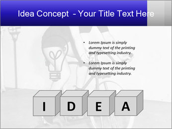 0000072065 PowerPoint Templates - Slide 80