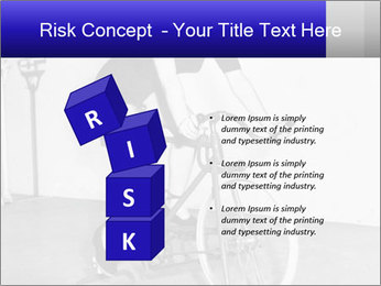 0000072065 PowerPoint Templates - Slide 81