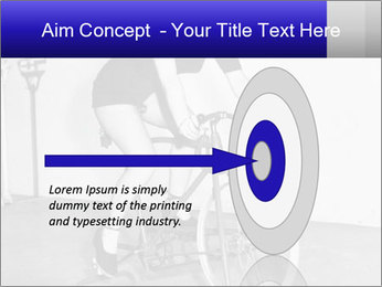 0000072065 PowerPoint Template - Slide 83