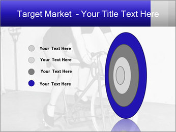 0000072065 PowerPoint Templates - Slide 84