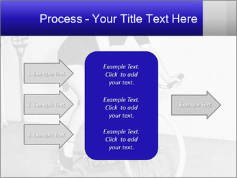 0000072065 PowerPoint Templates - Slide 85