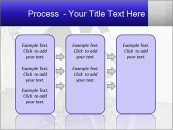 0000072065 PowerPoint Templates - Slide 86