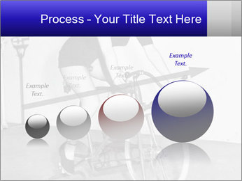 0000072065 PowerPoint Templates - Slide 87