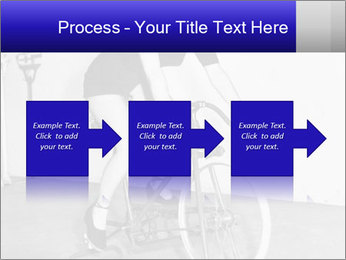 0000072065 PowerPoint Templates - Slide 88