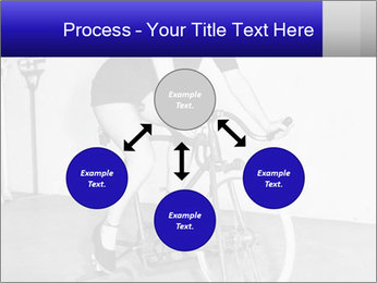 0000072065 PowerPoint Templates - Slide 91