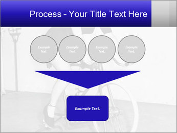 0000072065 PowerPoint Templates - Slide 93