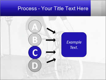 0000072065 PowerPoint Templates - Slide 94
