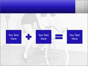 0000072065 PowerPoint Templates - Slide 95