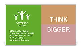 0000072066 Business Card Templates