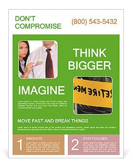 0000072066 Flyer Templates