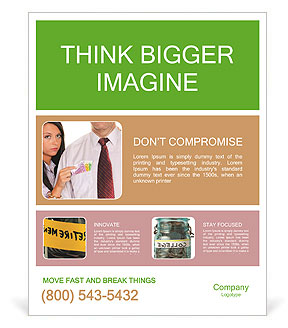 0000072066 Poster Template