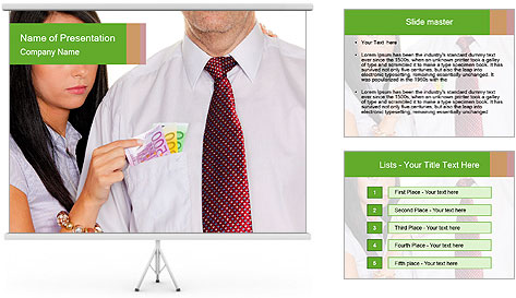 0000072066 PowerPoint Template