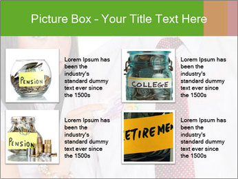 0000072066 PowerPoint Template - Slide 14