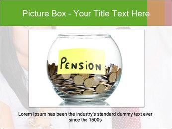 0000072066 PowerPoint Template - Slide 15