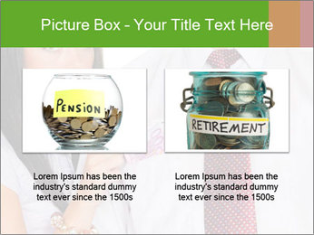 0000072066 PowerPoint Template - Slide 18
