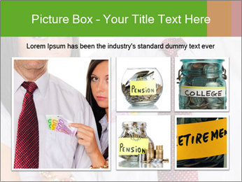 0000072066 PowerPoint Template - Slide 19