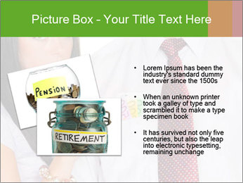 0000072066 PowerPoint Template - Slide 20