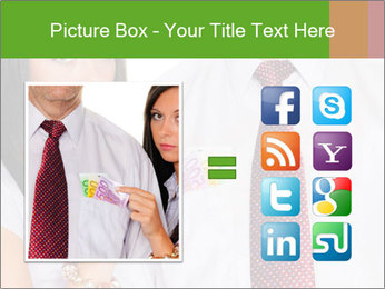 0000072066 PowerPoint Template - Slide 21