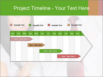 0000072066 PowerPoint Template - Slide 25