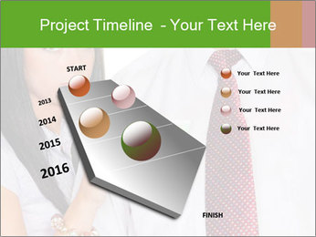 0000072066 PowerPoint Template - Slide 26