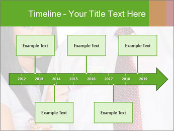 0000072066 PowerPoint Templates - Slide 28